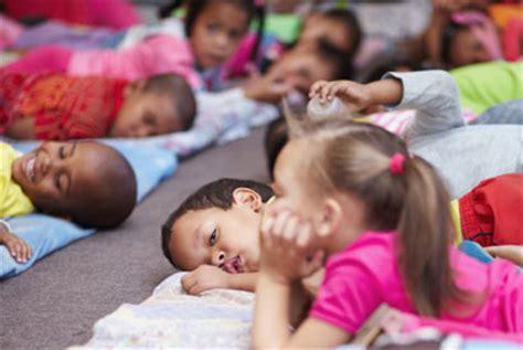 study finds hazardous retardants in preschool 617 | preschool410