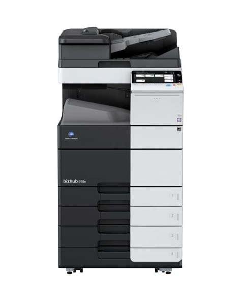 Home » help & support » printer drivers. Konica Minolta C280 Driver Exe : Bizhub C360 C280 C220 Manualzz : Konica minolta bizhub c25 pcl6 ...