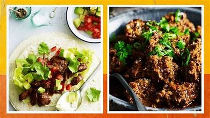 Slow Beef Recipes Cooker Forget Cooked Canva