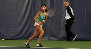 12-Year-Old Girl May Embody McEnroe's Vision for U.S ...
