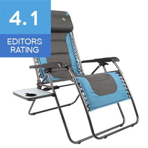 large oversized zero gravity chairs