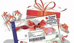Kadeos Bon D Achat : 10 ch ques cadeaux kadeos de 1 000 gagner so busy girls ~ Dailycaller-alerts.com Idées de Décoration