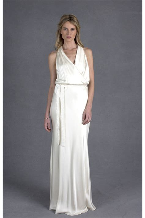 Informal Sheath Halter Ivory Satin Casual Wedding Dress. Cheap Wedding Dresses Mobile Al. Casual Wedding Dresses For Over 50. Wedding Dresses Seattle Vintage. Country Wedding Dresses For The Mother Of The Bride. Backless Wedding Dresses Ontario. Pretty Flowy Wedding Dresses. Wedding Dresses And Bridesmaid Dresses For Hire In Durban. Backless Wedding Guest Dresses