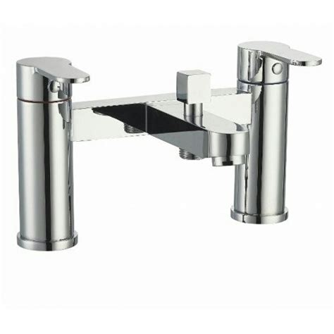 Shower Mixers For Sale - new bath shower mixers for sale in tallaght dublin from
