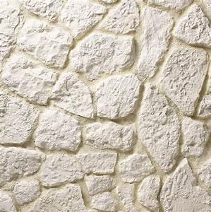 Pierre De Parement Exterieur Pas Cher : parement pierre pas cher 2017 avec beau plaquettes de ~ Voncanada.com Idées de Décoration