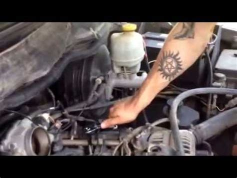 how to replace the l in a tv 2002 dodge ram 1500 4 7 liter v8 spark plugs funnycat tv