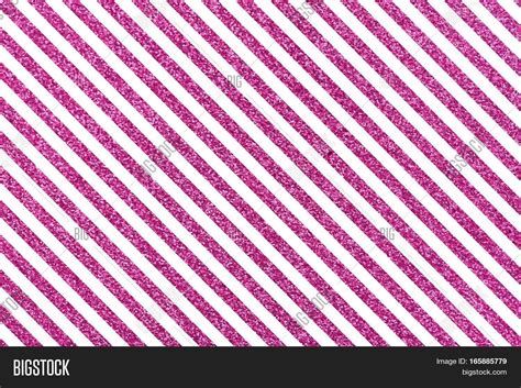pattern slanted pink image photo  trial bigstock