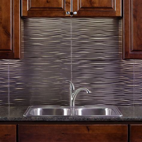 fasade      waves pvc decorative tile