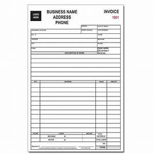 appliance repair form designsnprint With appliance repair invoice