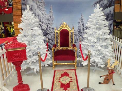 names of santa s reindeer in order new calendar template