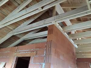 Aufbau Dämmung Dach : d mmung dach bauforum auf ~ Whattoseeinmadrid.com Haus und Dekorationen
