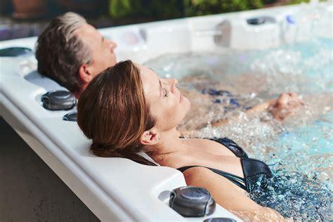 Whirlpool Garten Versicherung by Urlaubsfeeling In Die Dunkle Jahreszeit Hin 252 Berretten