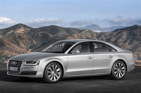 Audi A8 Photo by 2015 Audi A8 Reviews Photos And Price Hiclasscar