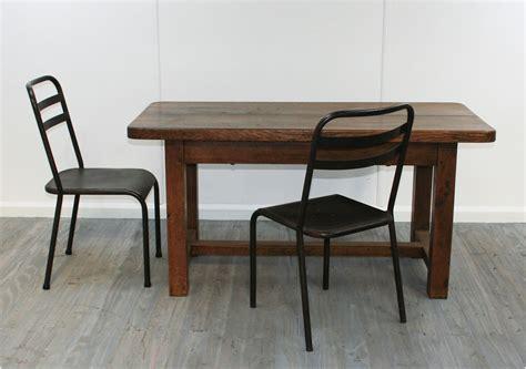 rustic kitchen furniture 28 wonderful modern rustic kitchen tables 25 best