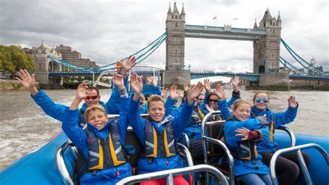 Boat Trips London Tower Bridge by Top 10 Thames Boat Trips Things To Do Visitlondon