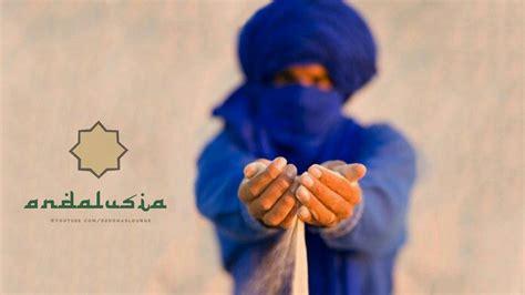 arabic music spanish andalusian