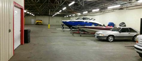 Car Boat Rv Storage by Car And Boat Storage 28 Images Indoor Car Boat Storage