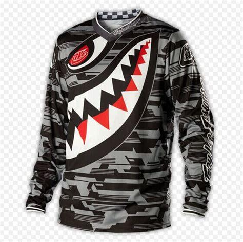 design jersey motocross troy lee designs tld moto gp mountain bike motocross