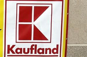 Kaufland Berlin Filialen : neckarsulm kaufland interessiert an kaisers tengelmann baden w rttemberg stuttgarter zeitung ~ Eleganceandgraceweddings.com Haus und Dekorationen