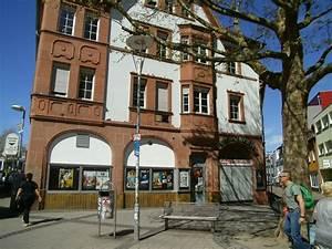 Haus Und Grund Kaiserslautern : kaiserslautern union kino foto g walter kaiserslautern pfalz sehensw rdigkeiten ~ A.2002-acura-tl-radio.info Haus und Dekorationen