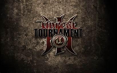 Unreal Tournament Wallpapers Gaming Eldrazi Graphics Background