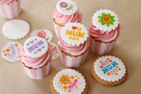 Diy Edible Cupcake Toppers 1 Closeout Mattress Montgomery Extra Firm Eco Cloud Best For Toddler Mainstays Memory Foam Which Should I Buy Canadian