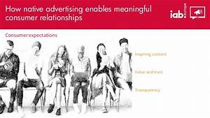IAB Europe Webinar Deck: Building more Meaningful Consumer ...