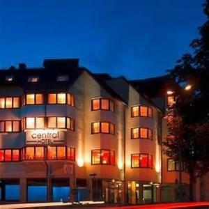 Hotels In Villingen : central hotel villingen schwenningen germany hotel reviews tripadvisor ~ Watch28wear.com Haus und Dekorationen