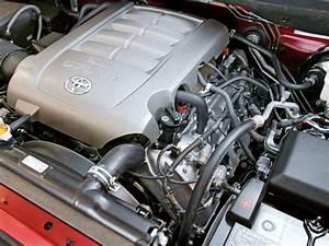 129 0703 02 Z 2007 Toyota Tundra Engine - Photo 9612814 - 2007 Toyota Tundra