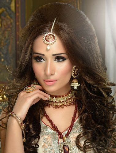 indian hair styles for hair engagement indian hairstyles for brides top indian best