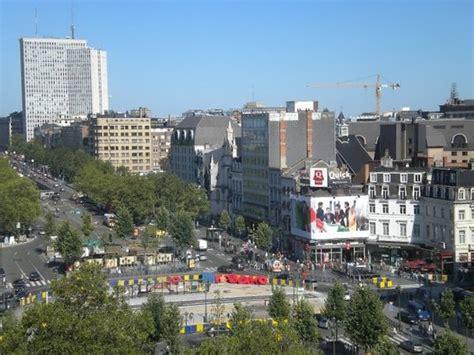 bureau bruxelles place louise brussels belgium top tips before you go