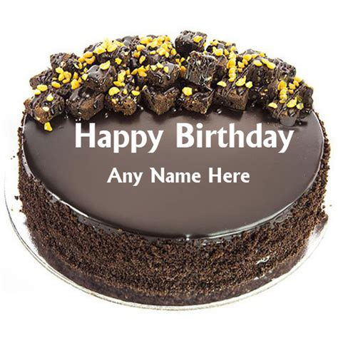 husband birthday wishes cake   pictures