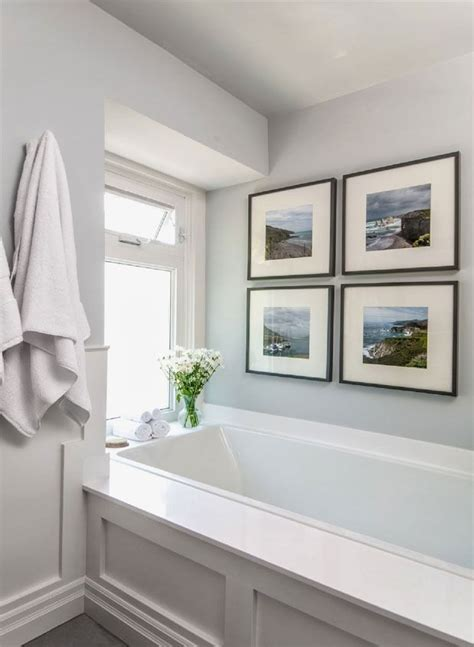 Best Colors For Bathroom by Best Paint Colours Bathroom Paint Ideas Bathroom Paint