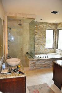 pictures of bathroom remodels Bathroom Remodel Pictures - Trim Advice - Kitchen & Bath Remodeling - DIY Chatroom Home ...