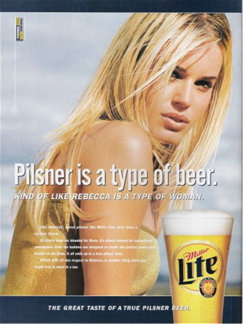What Does Ipa Stand For In Beer by Beer In Ads 687 Pilsner Is A Type Of Beer Brookston