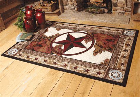 southwest rugs southwest area rugs