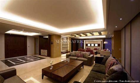 le de plafond pour chambre décoration faux plafond salon et chambre dakar sénégal