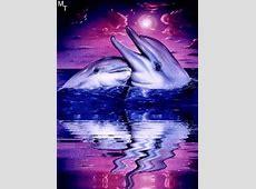 Wasserbilder 2