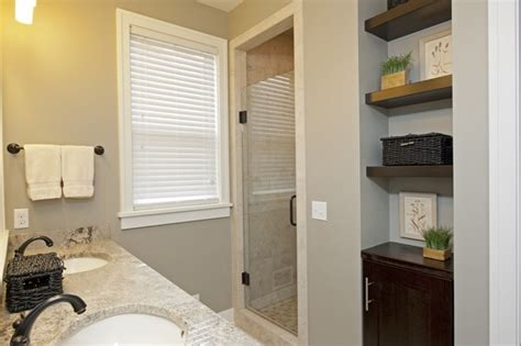 place mid continent cabinetry contest bathroom design