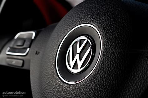 logo volkswagen das auto new vw das auto caign kicks off at the super bowl