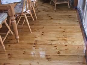 epoxy flooring wood buy commercial polyurethane lpu mcu aluminum paint