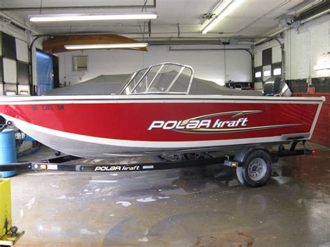 Aluminum Boat Bottom Paint by How To Bottom Paint Boat Staggeringrob Ml
