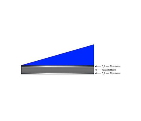3a composites alucobond alucobond 174 by 3a composites product