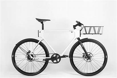 Cycle Designs Classic Bikes Bike Bicycle Basic