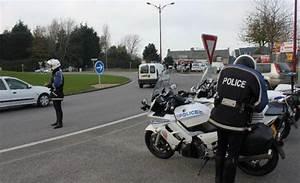 Feu Vert Cherbourg : cherbourg 1 v hicule sur 6 en exc s de vitesse ~ Medecine-chirurgie-esthetiques.com Avis de Voitures