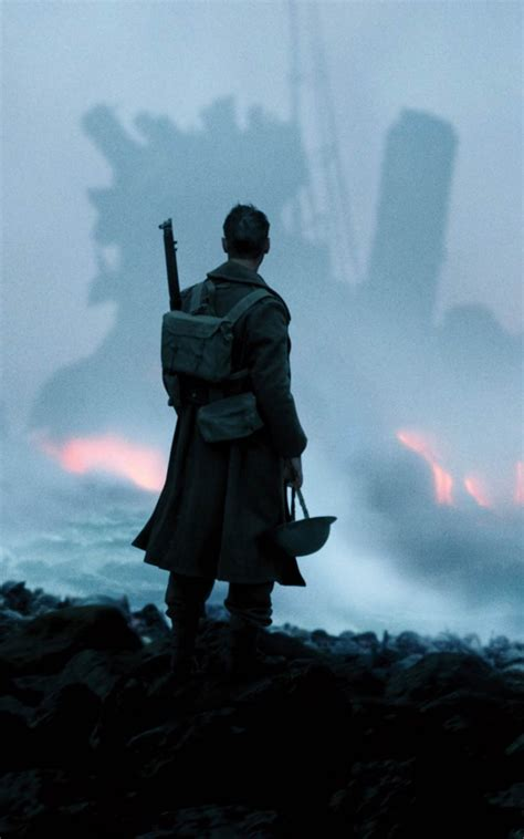 Dunkirk Movie 2017  Download Free 100% Pure Hd Quality