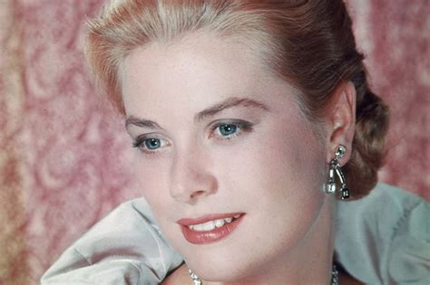 actress grace kelly death from james dean to grace kelly 9 iconic celebrity car