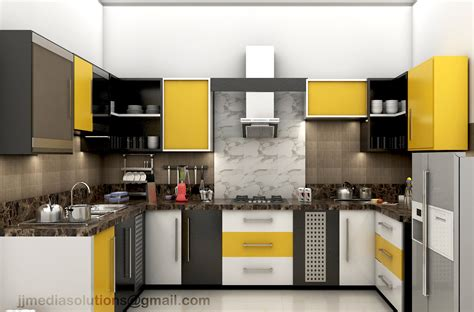 what does interior designers do decorations interior design and decoration together with company also haammss