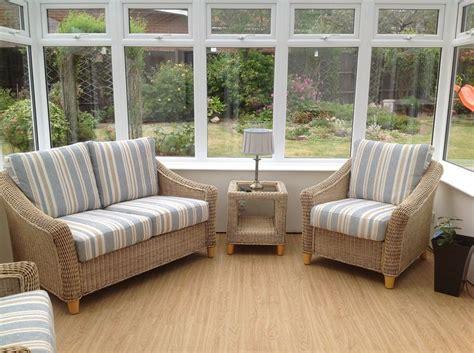 20 best conservatory furniture images on pinterest