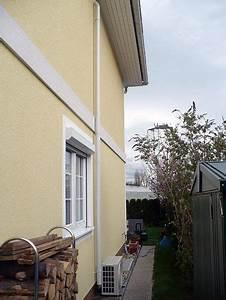 Klimaanlage Für Wohnung : klimager te von der klimatechnikteam gmbh in wien ~ Markanthonyermac.com Haus und Dekorationen